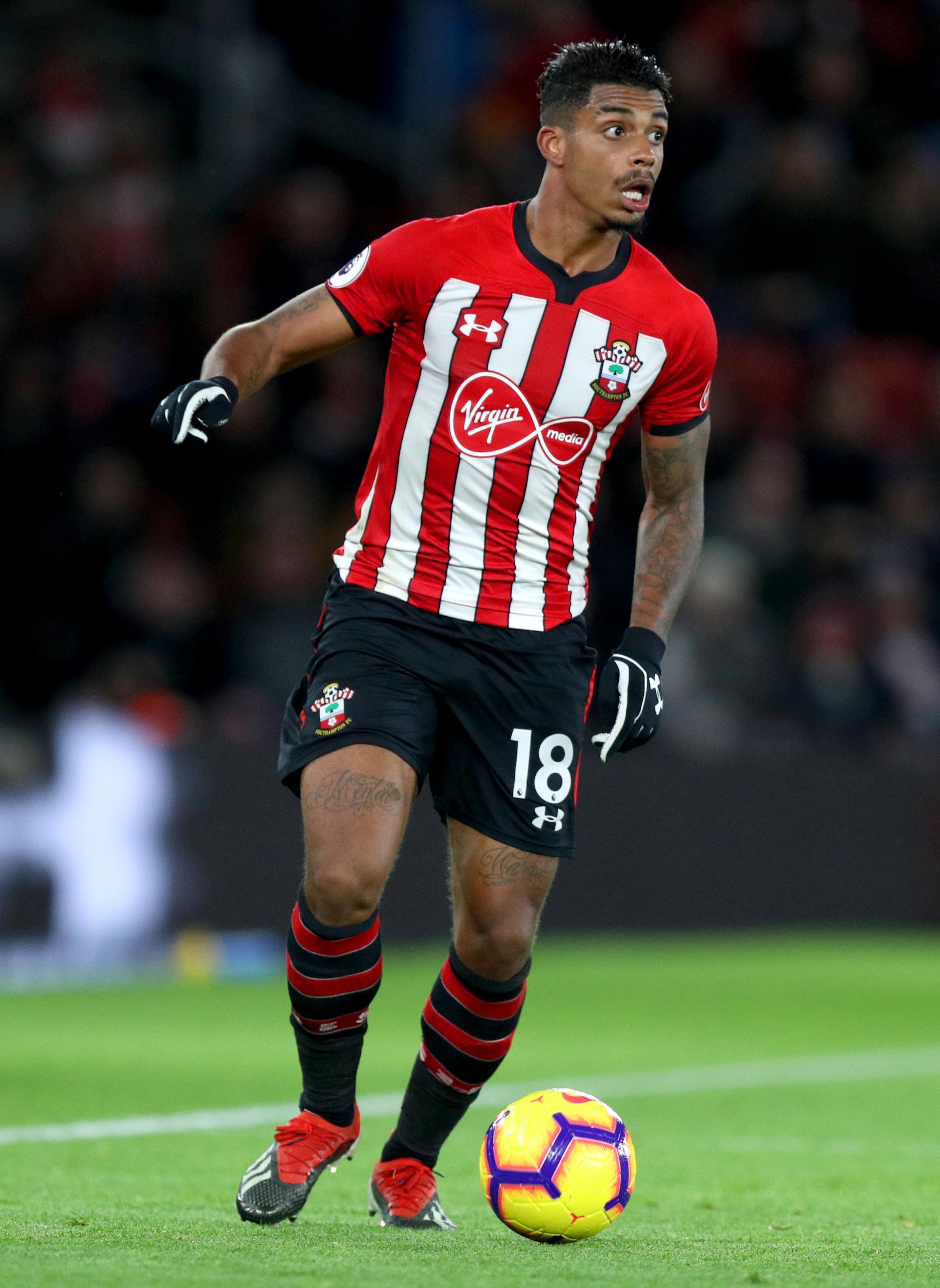 Southampton loanees will remain overseas