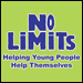 Daily Echo: No Limits charity Helping youg people to help themselves