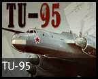 Daily Echo: TU-95 - video game