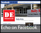 Daily Echo: Southern Daily Echo on Facebook