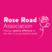 Daily Echo: Rose Road