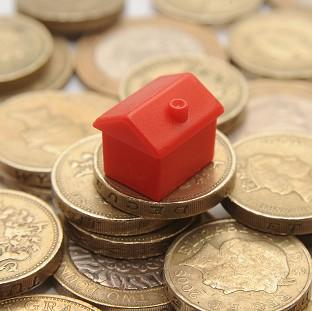 Martin Lewis: Is it the perfect time to cut the cost of your mortgage?
