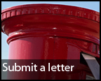 Daily Echo: Submit a letter