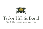 Taylor Hill & Bond, Romsey