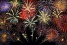Popular fireworks displays cancelled