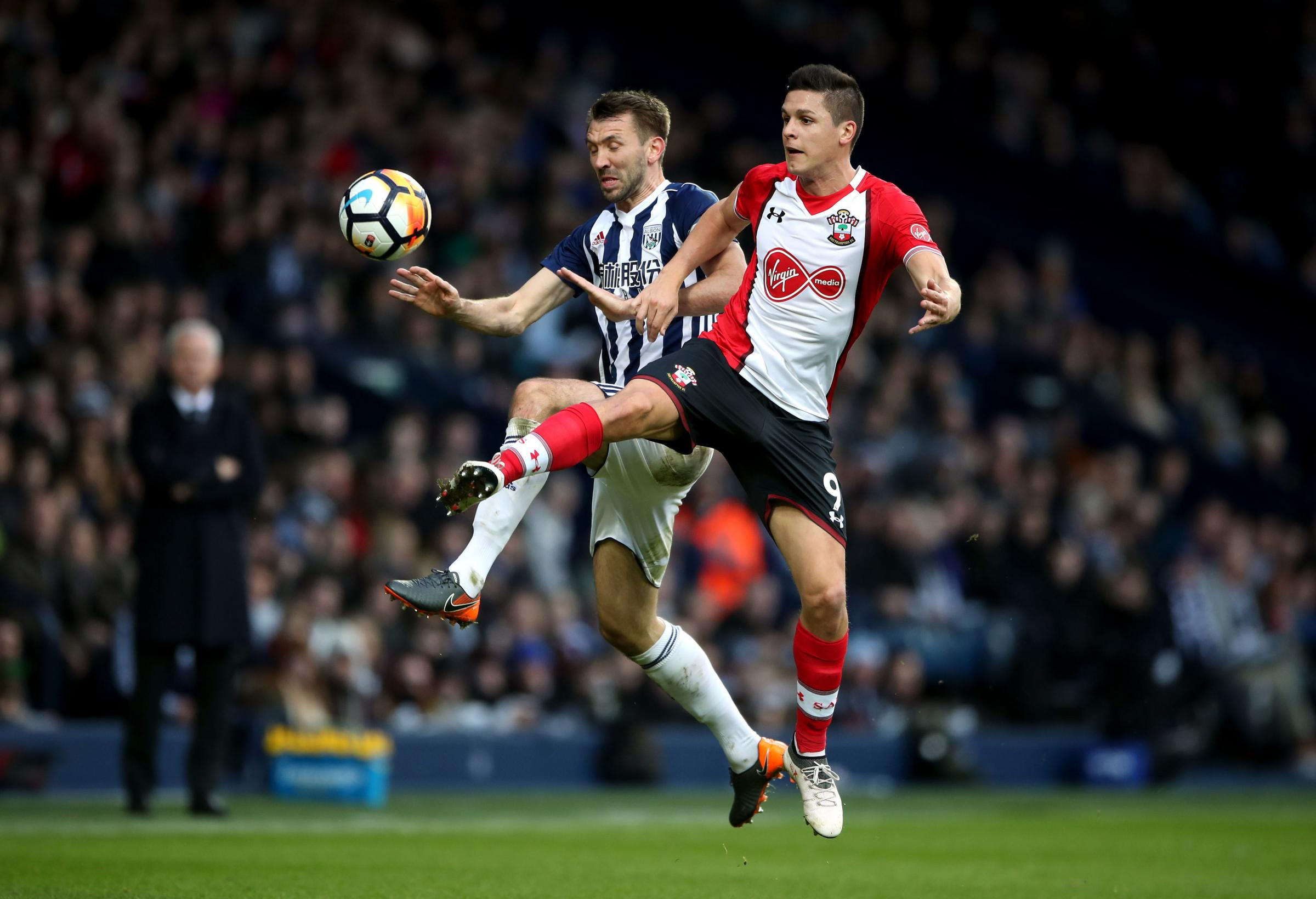 THE MIDWEEK VIEW: Southampton analysis and opinion from Adam Leitch