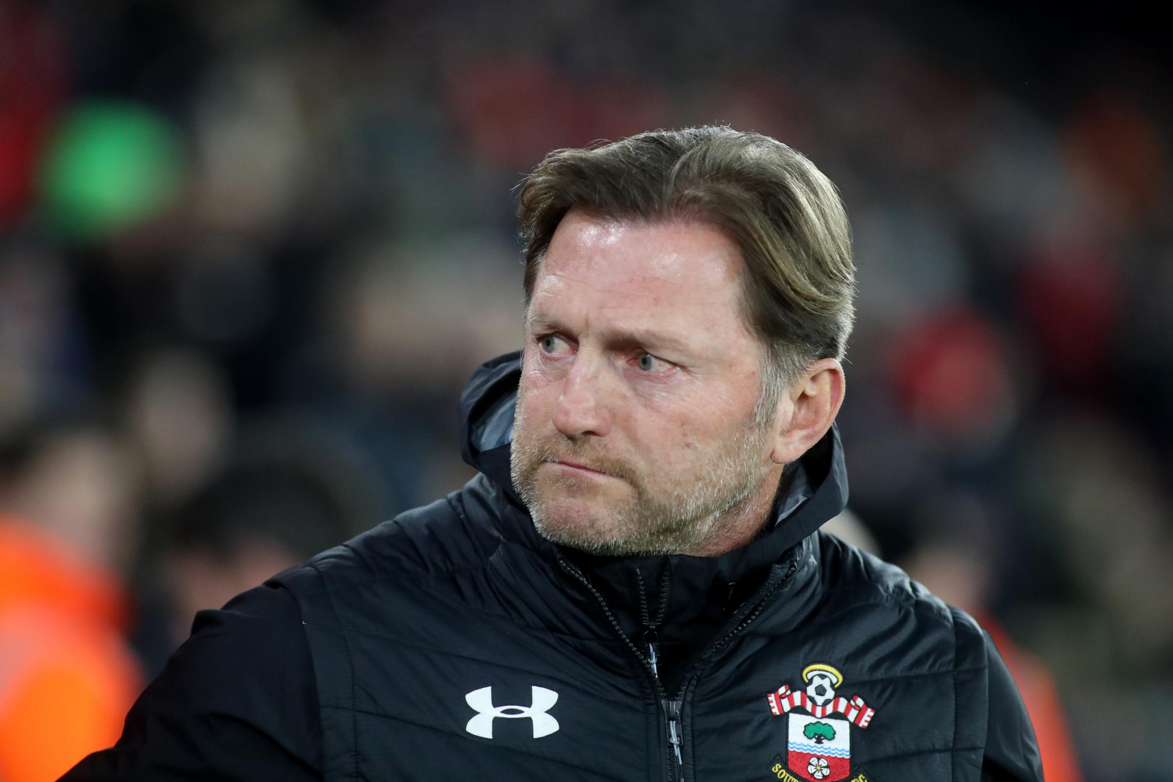GOSSIP: Saints had loan offer turned down for PSG defender