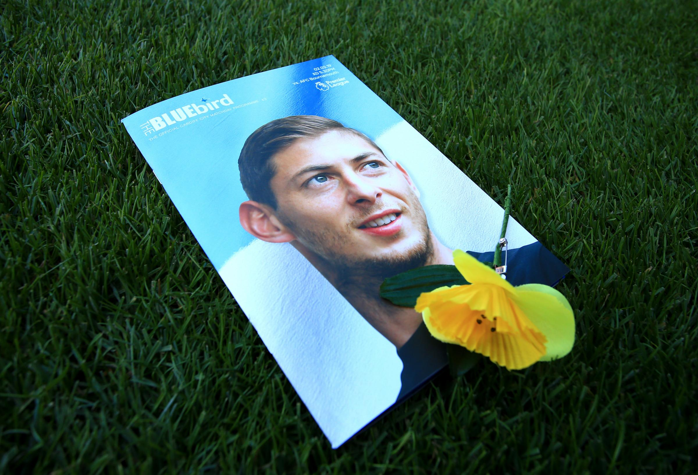 'Emiliano Sala tragedy shows that beating Cardiff is not so important'