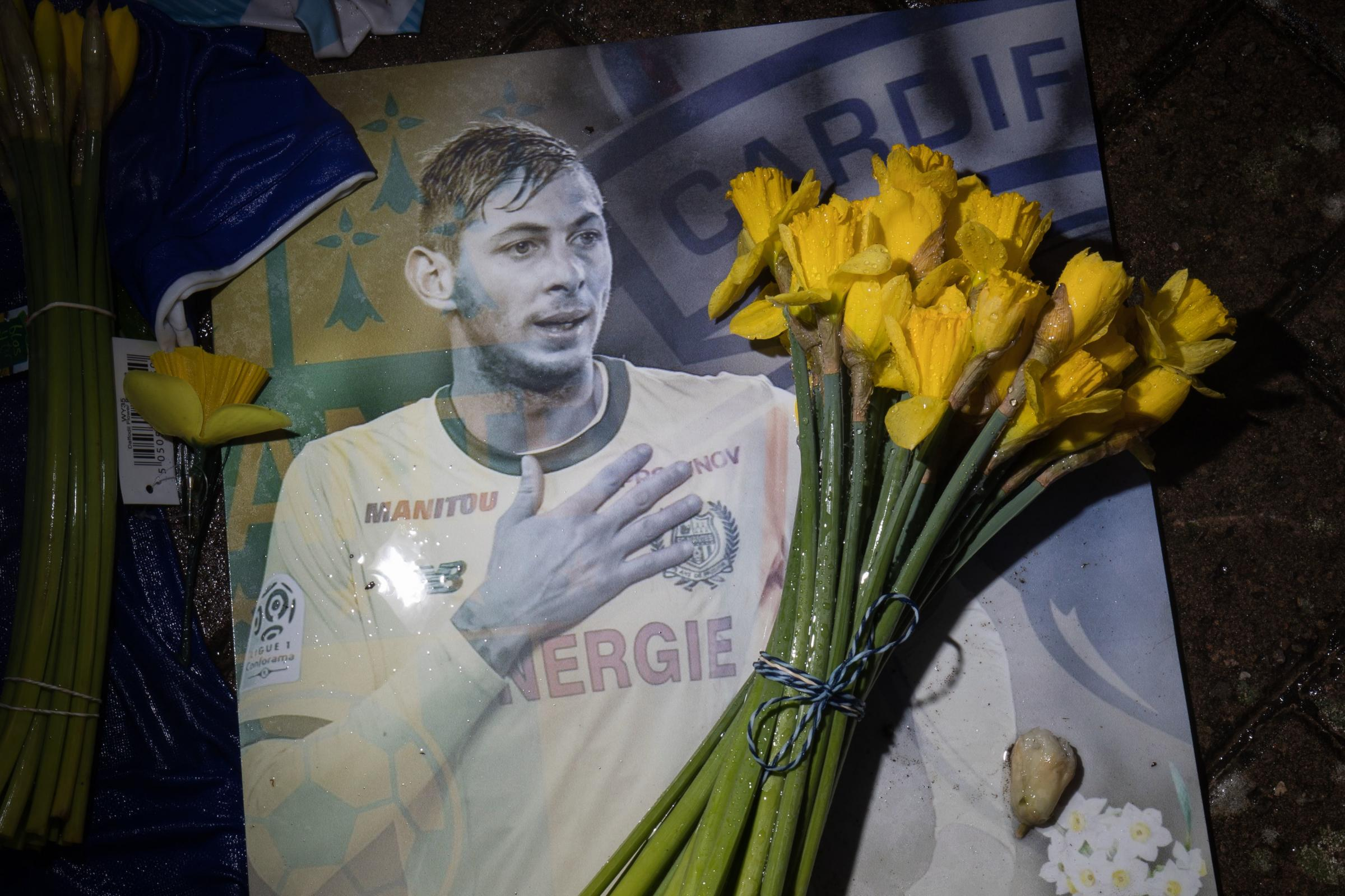 Cardiff City boss: We have to move on from Emiliano Sala tragedy