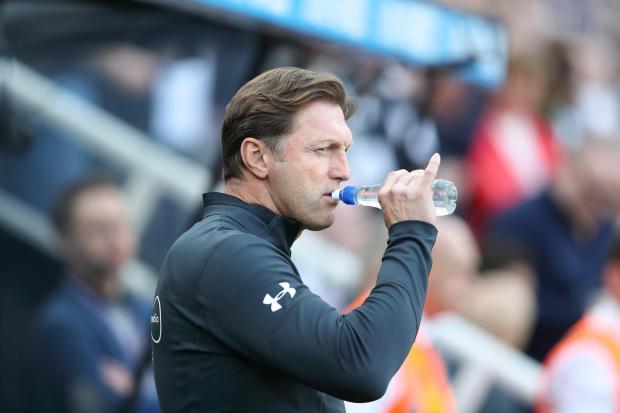 THE VERDICT: Newcastle defeat highlights Saints squad deficiencies